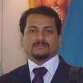 Dr Hitesh Gopalan U