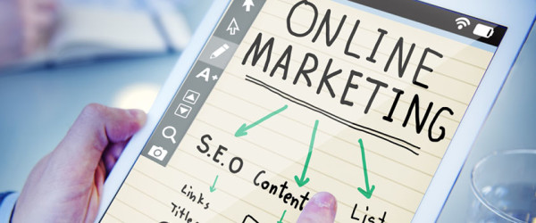 online-marketing-for-clinic