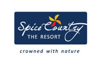spicecountry