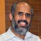Ramesh PK