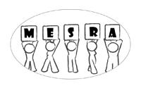 mesra