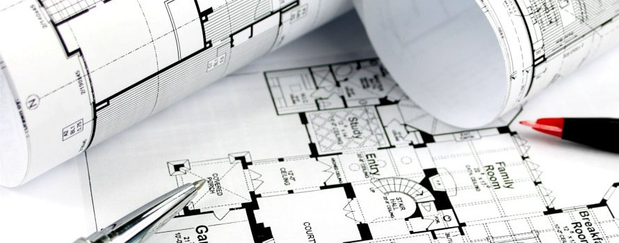 5 Digital Marketing Strategies For Architects Itruth Solution